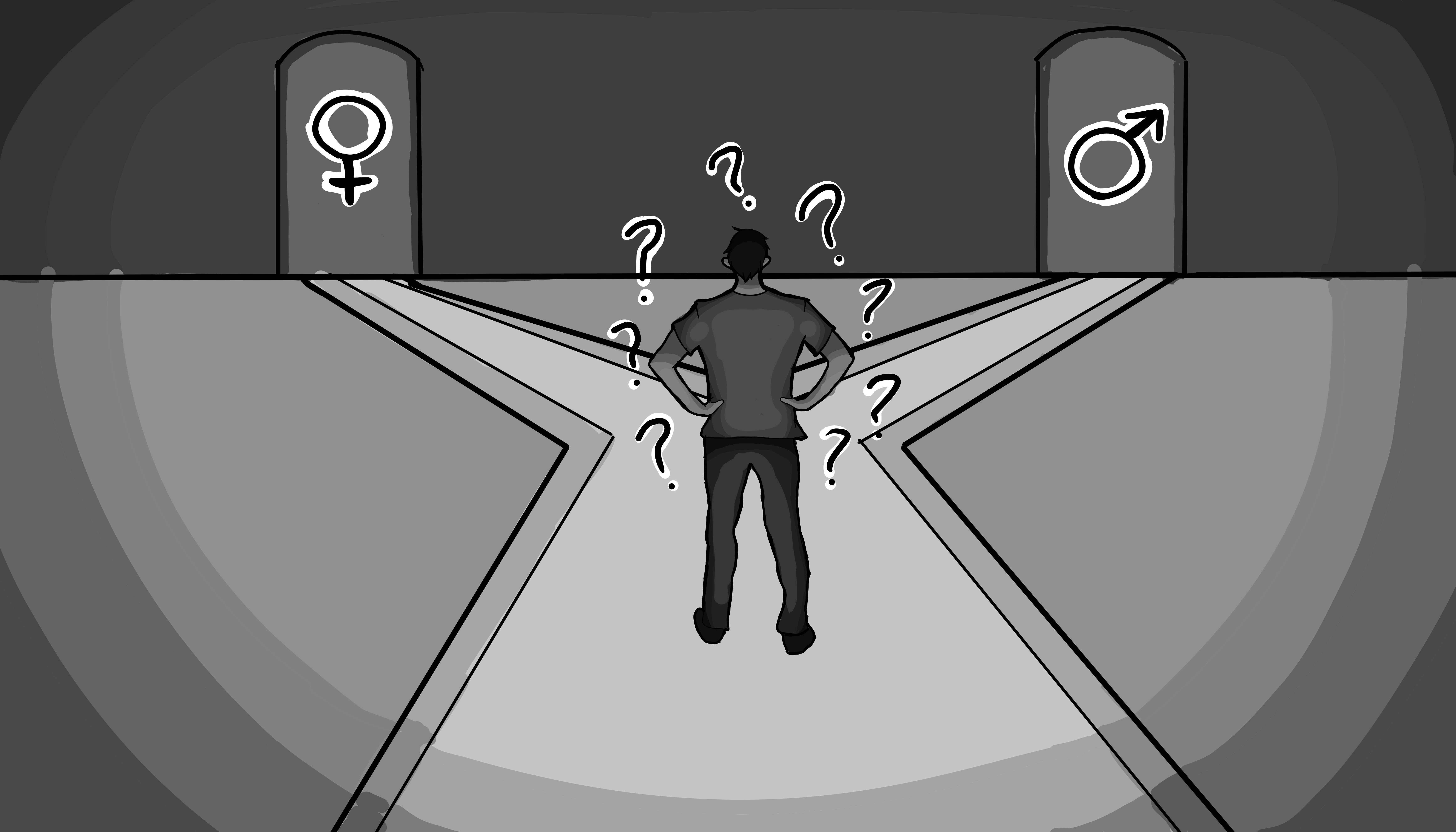 Issue 8 - McCormick - Trans Bathrooms - Final Draft.jpg